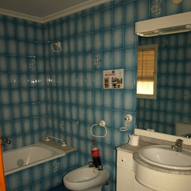 Casas en venta   90.000€: Compra y alquiler de Servicasa Servicios Inmobiliarios