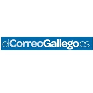 ElcorreGallego.es