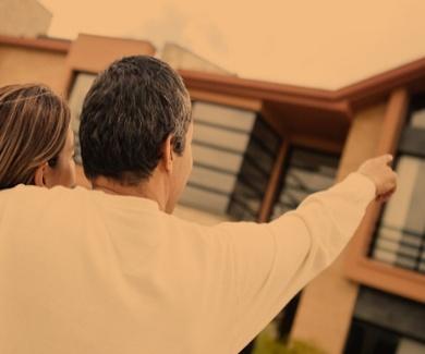 Compra tu segunda residencia en Arroyo House.