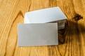 Remi Formularios, manufacturas del papel