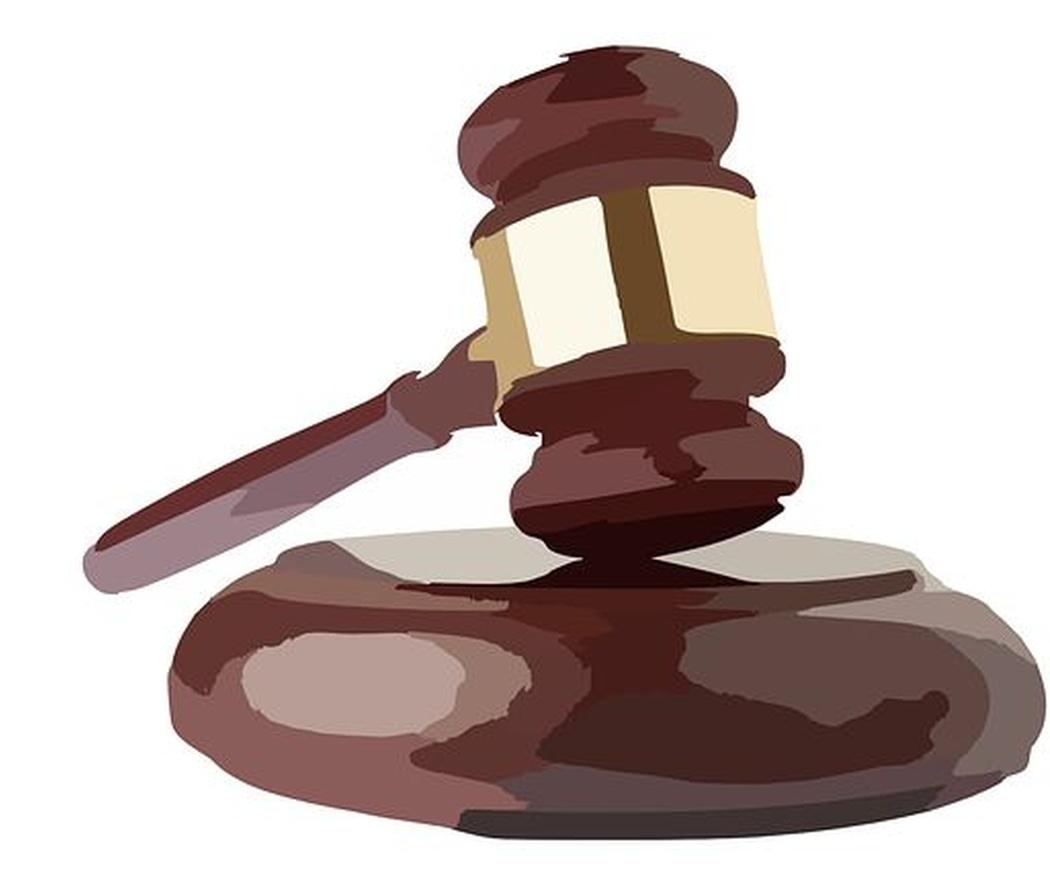 ¿Cuáles son los sujetos principales del Derecho Laboral?