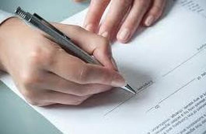 Asesores Laborales: Catálogo de RBR Asesores