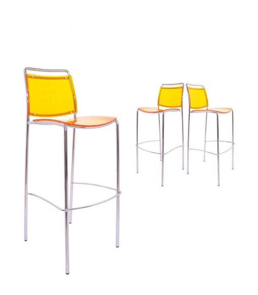 Arancia: Alquiler de mobiliario de Stuhl Ibérica Alquiler de Mobiliario