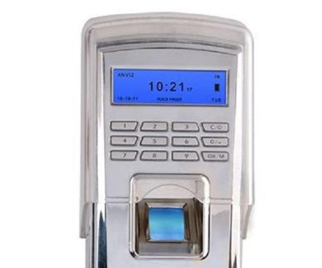 Ventajas de contar con sistemas de control de accesos