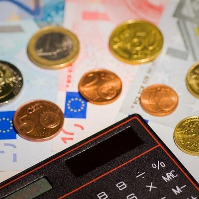 Procedimiento para reclamar una deuda