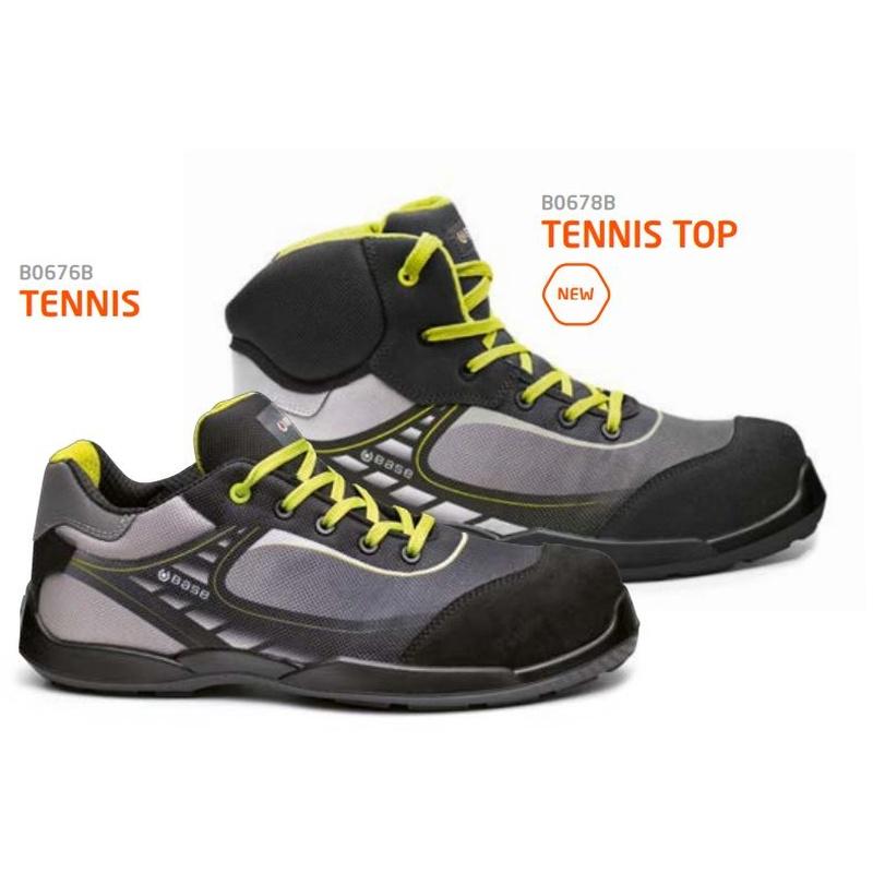 Tennis: Nuestros productos  de ProlaborMadrid