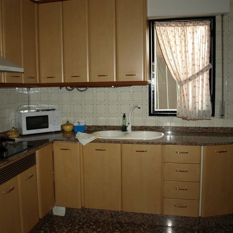 Pisos en venta : Compra y alquiler de Servicasa Servicios Inmobiliarios