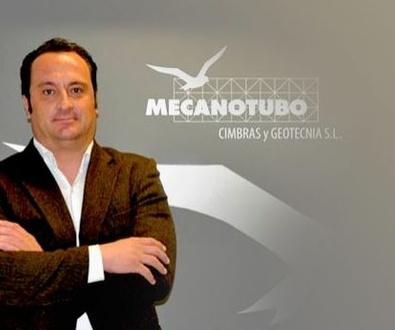 Suspende de pagos las sucesora de Mecanotubo
