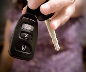 Un problema de seguridad afecta a las llaves de millones de coches
