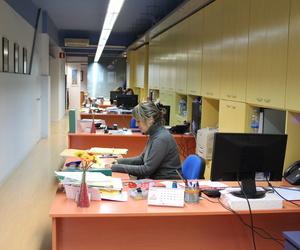 Galería de Asesoría en Esplugues de Llobregat | Assessoría Tomàs Blanco