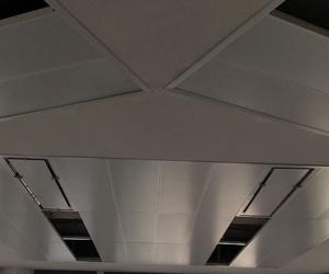 Galería de Reformas integrales con pladur en Madrid | Instalaciones Óscar Magro