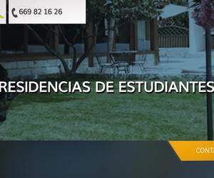 Alojamientos universitarios en Villaviciosa de Odón | Casa de Laura