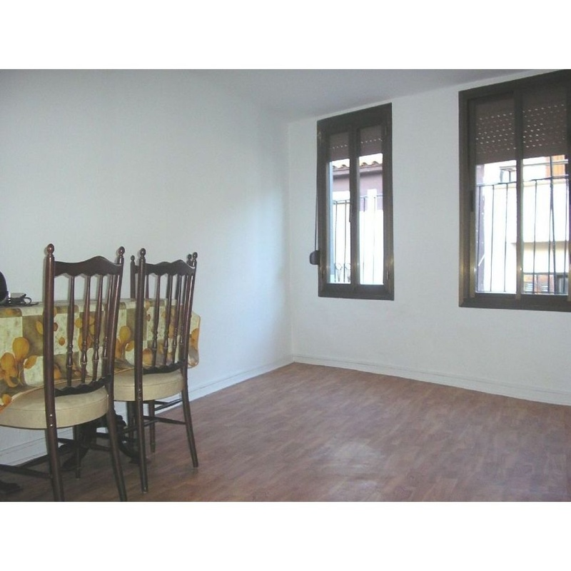 Alquiler de piso. Referencia: a00927: Inmuebles de Ator Agencia Inmobiliaria