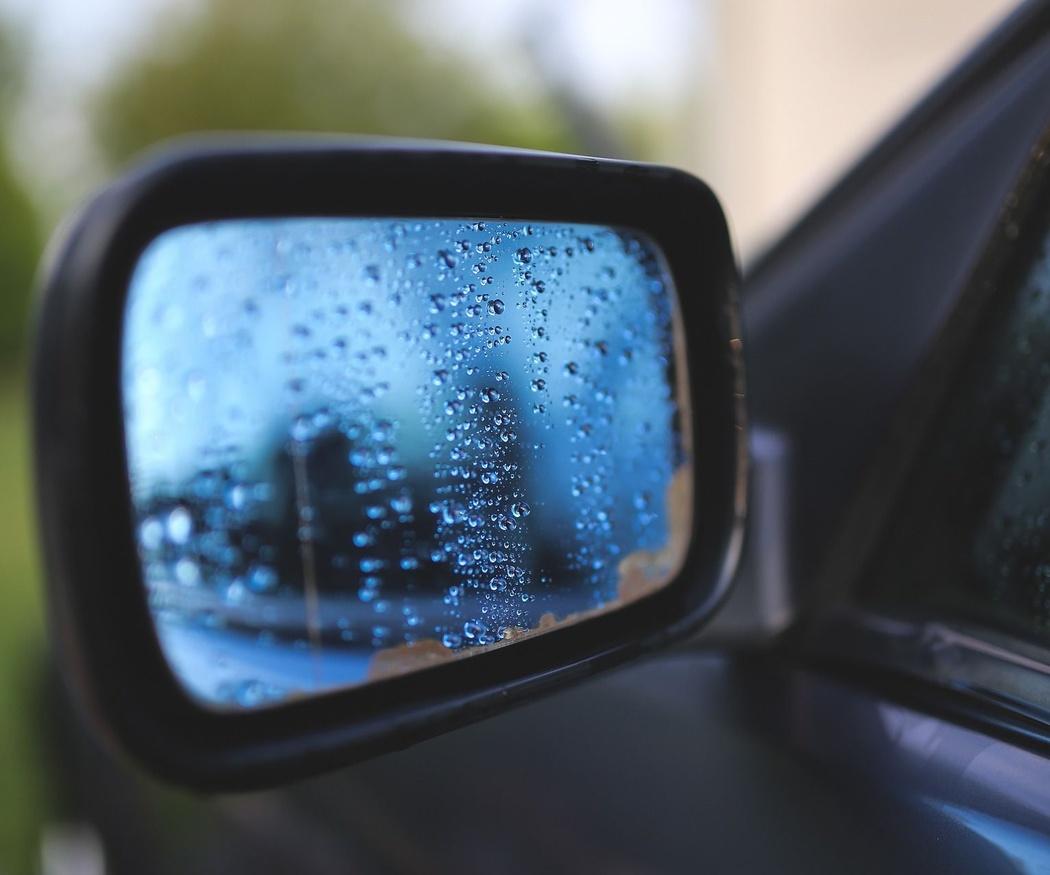 ¿Por qué debes cuidar la salud de tu vehículo?