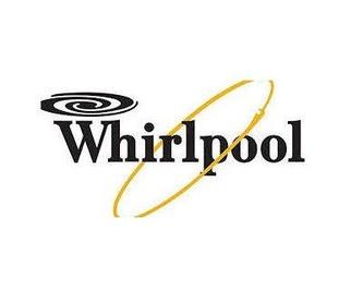 Venta de recambios y accesorios: SERVICIOS de Servicio Tecnico Oficial Whirpool