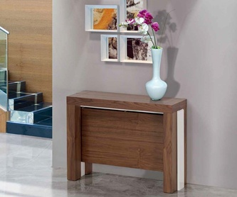 Armarios: Productos y servicios de Muebles El Pilar