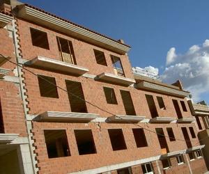 Construimos tu vivienda nueva