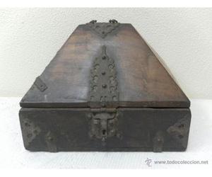 Todos los productos y servicios de Antigüedades: Antiga Compra-Venta