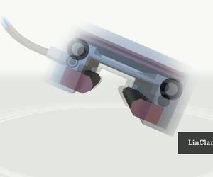 LINCLAMP funcionamiento
