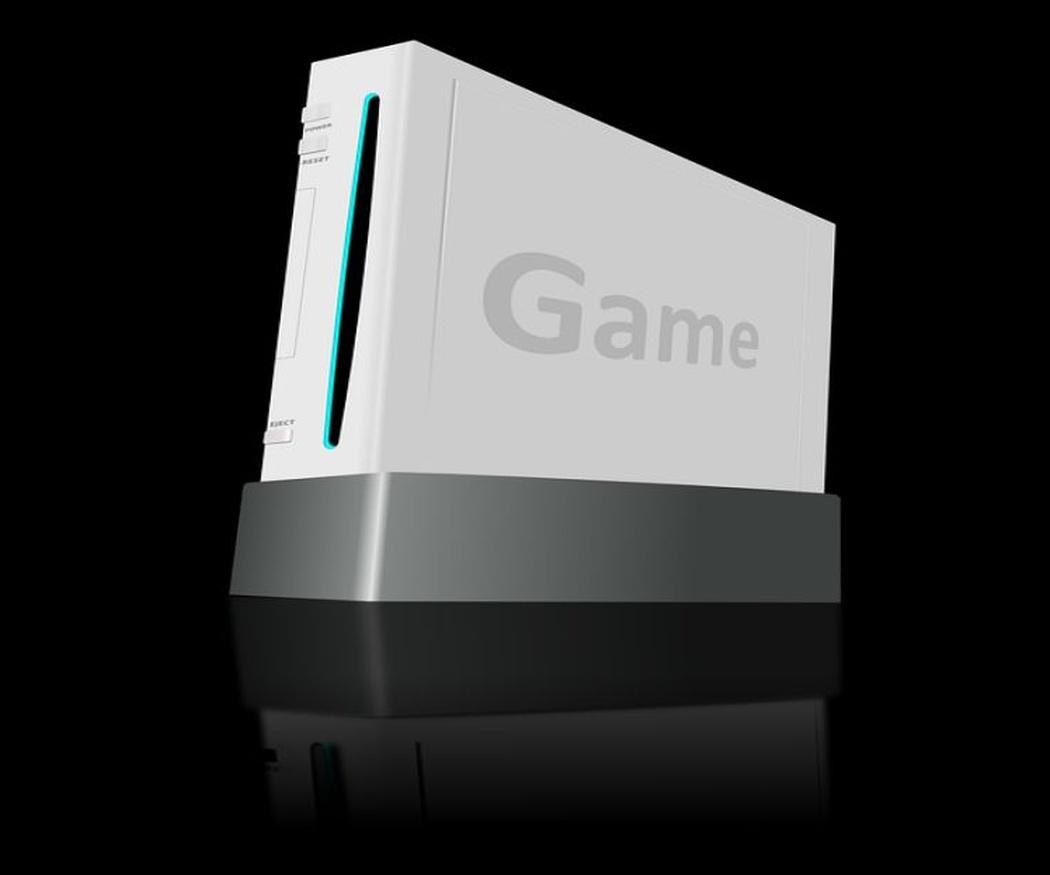 Los mejores juegos de la Wii para fiestas