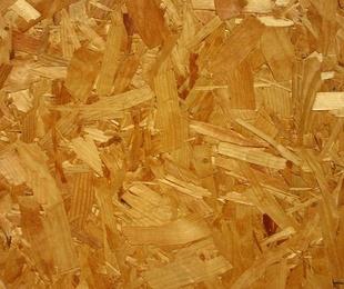 Características del aislamiento con fibras de madera