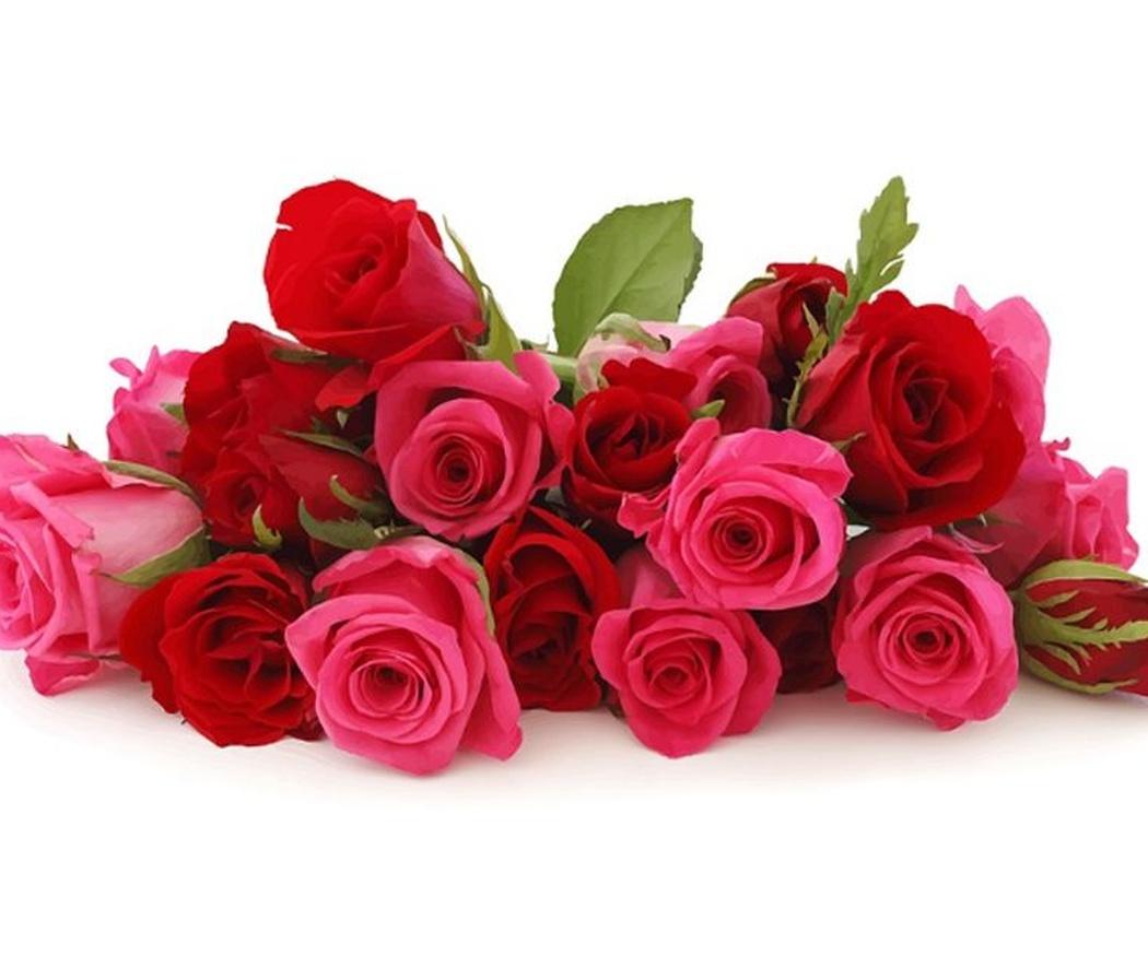 Consejos para elegir flores en las bodas