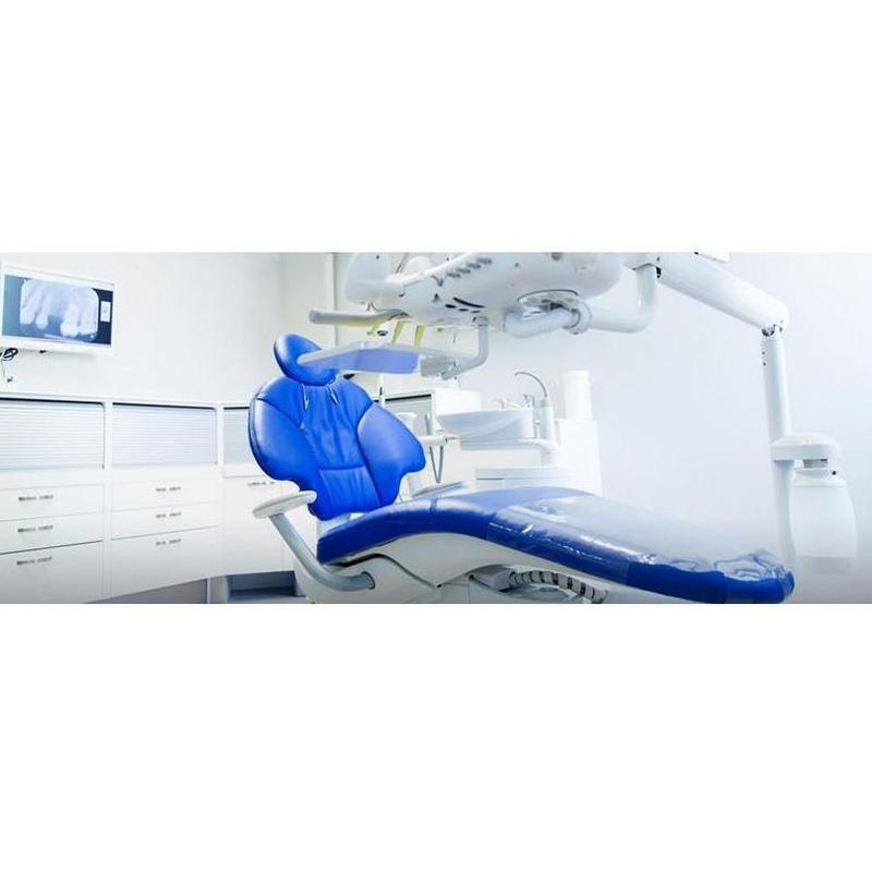 Desinfección de Instalaciones: Servicios de Aplicaciones FumiServ
