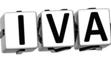 L'IVA i els seus 30 anys d'història