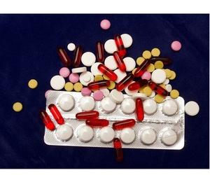 Tratamientos Medicos