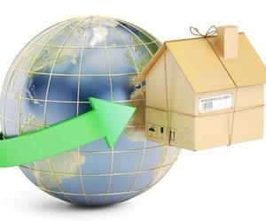 ¿Te conviene mudarte a otro país? Claves para decidirlo