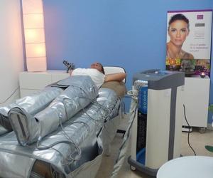 Presoterapia en Ibiza