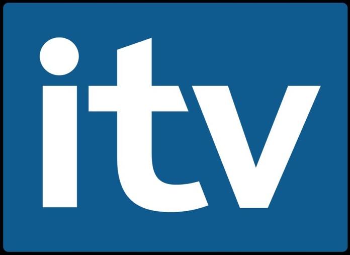 ITV: Servicios de Artime Motor