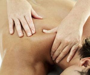 Especialistas en masajes deportivos, terapéutico, trántrico...t.