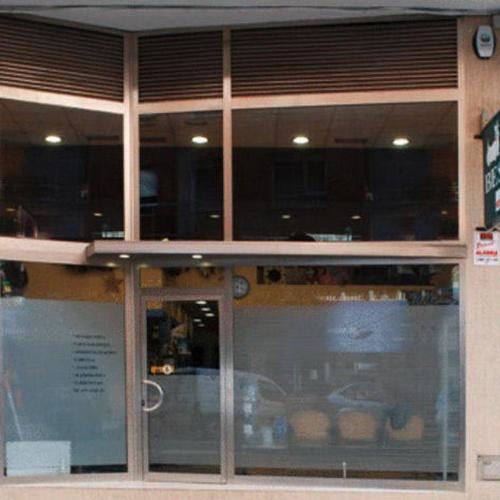 Urgencias veterinarias en Torrelavega | Clínica Veterinaria Besaya