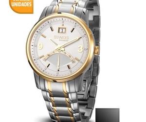 Todos los productos y servicios de Relojería: Duward