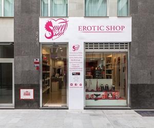 Galería de Tiendas eróticas en Santa Cruz de Tenerife | Sweet Sin Erotic