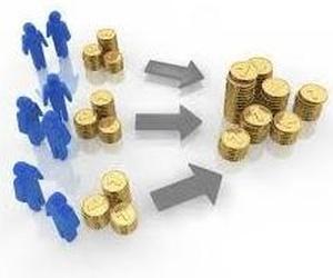 NECESIDAD DE FINANCIACION