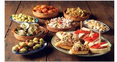 Todos los productos y servicios de Cocina balear: Restaurante Robines Americano