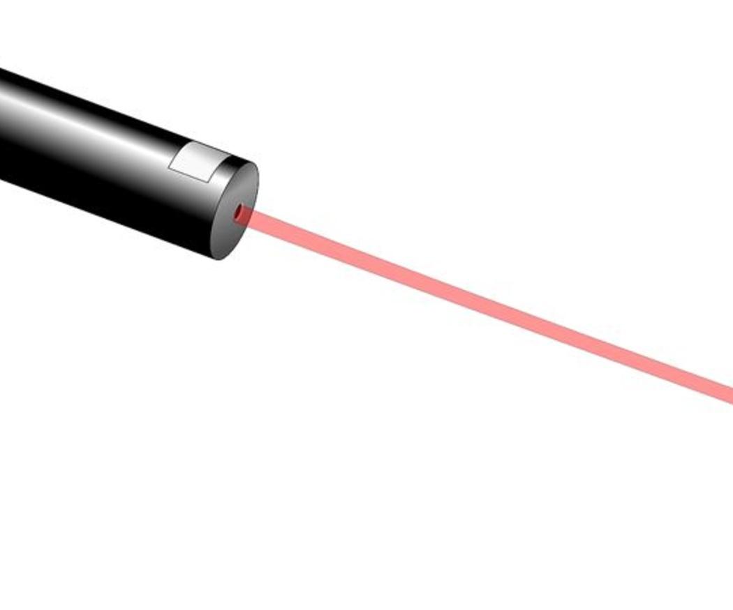 Aplicaciones del corte láser