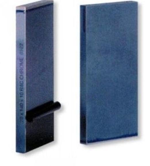 Cliché acero: Productos  de IBprint