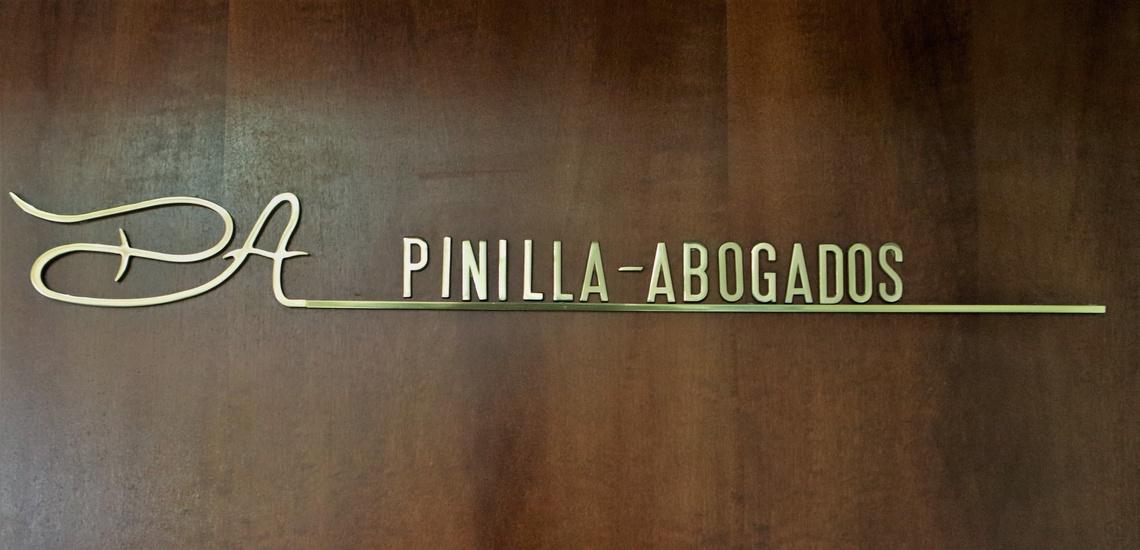 Tramitamos tu caso si tienes incapacidad laboral en Badajoz