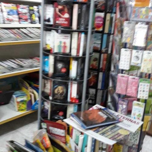 Librería José | Luarca