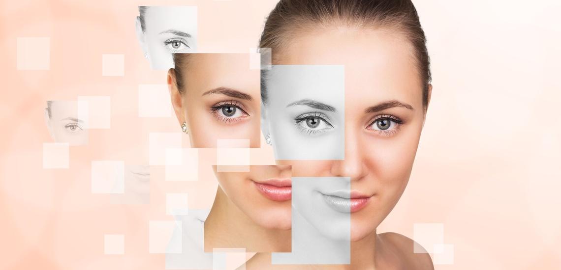 Tratamiento de medicina estética en Lanzarote con profesionales