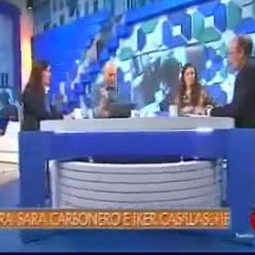 Asesoría Sánchez-Mariscal - Incentivo de trabajadores - TVCLM