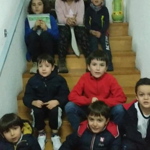 Escuelas de música, danza e interpretación en Madrid | Escuela de música Fama