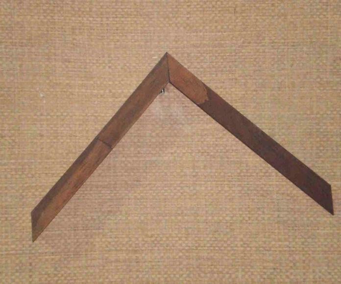 REF 700-061: Muestrario de Moldusevilla