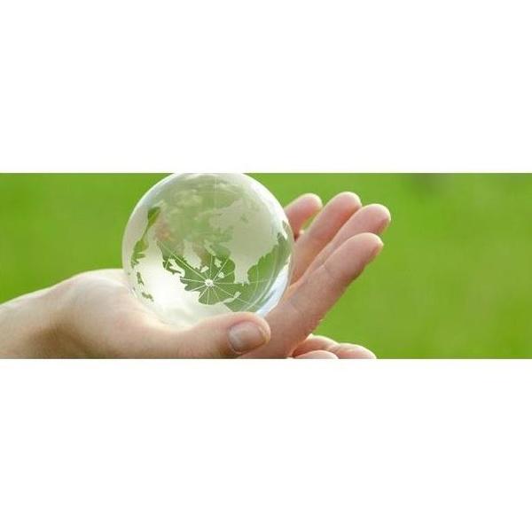 Calidad ambiente interior : Productos y Servicios  de CAT-H2O - Control de Plagas Urbanas y Legionella