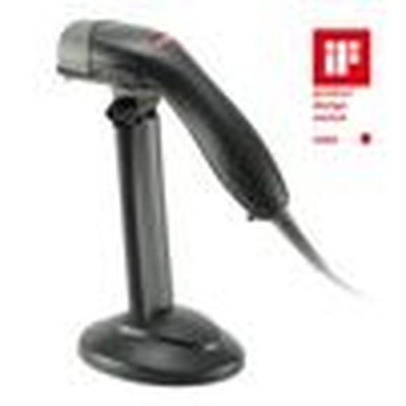 Scanner Zebex Mod z-3151hs: Productos  de Comercial Sacrida
