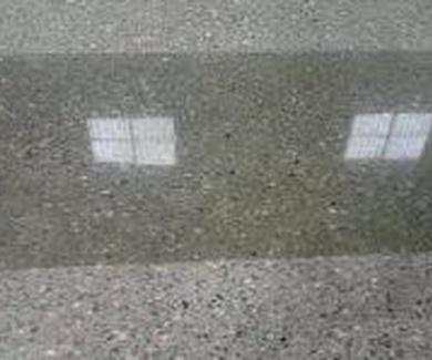 Pulido de  granito en Pozuelo de Alarcón, Boadilla del Monte y Las Rozas