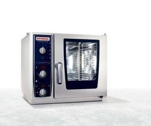 Todos los productos y servicios de Frío industrial: Refrigeración Guillermo